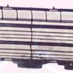 Grila ventilatie, bara protectie PEUGEOT 406 limuzina 1.6 - KLOKKERHOLM 5536994