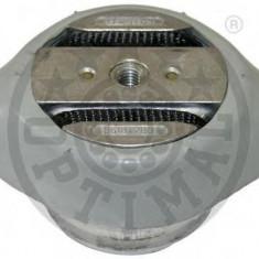 Suport, transmisie manuala VW PASSAT limuzina 2.5 TDI - OPTIMAL F8-7048 - Tampon cutie viteze