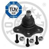 Pivot Moog OPEL MERIVA 1.8 - OPTIMAL G3-961