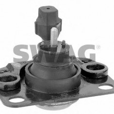 Suport motor RENAULT CLIO  1.9 D - SWAG 60 13 0015 - Suporti moto auto