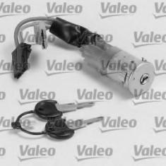 Blocaj volan RENAULT CLIO  1.7 - VALEO 252239