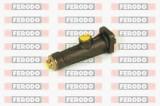 Pompa centrala, ambreiaj - FERODO FHC5036