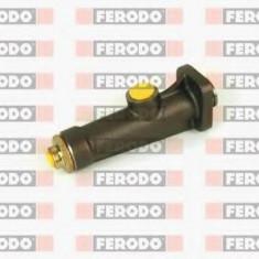 Pompa centrala, ambreiaj - FERODO FHC5036 - Comanda ambreiaj