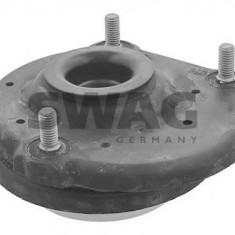 Rulment sarcina suport arc FIAT PUNTO 1.2 - SWAG 70 93 6821 - Rulment amortizor