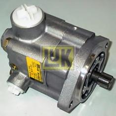 Pompa hidraulica, sistem de directie - LuK 542 0176 10 - Pompa servodirectie