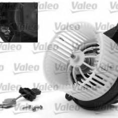Ventilator, habitaclu RENAULT MEGANE Scenic 1.6 16V - VALEO 698329 - Motor Ventilator Incalzire