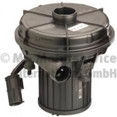 Pompa aer secundara BMW X5 3.0 i - PIERBURG 7.28124.19.0