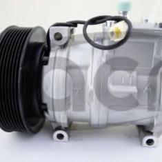 Compresor, climatizare - ACR 134216 - Compresoare aer conditionat auto