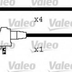 Set cablaj aprinder TOYOTA MR 2 II 2.0 16V - VALEO 346444 - Fise bujii