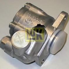 Pompa hidraulica, sistem de directie - LuK 542 0029 10 - Pompa servodirectie