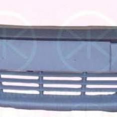 Tampon FORD FIESTA Mk IV 1.3 i - KLOKKERHOLM 2563908A1 - Bara fata
