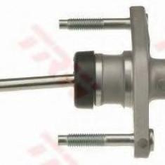 Pompa centrala, ambreiaj HONDA NSX cupe 3.0 24V Vtec Automatik - TRW PNB496 - Comanda ambreiaj