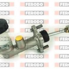 Pompa centrala, ambreiaj ISUZU TROOPER 3.1 TD - FERODO FHC5105 - Comanda ambreiaj
