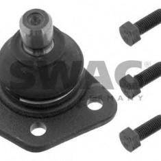 Pivot VW CARIBE I 1.1 - SWAG 30 78 0020