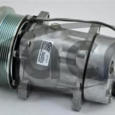 Compresor, climatizare - ACR 130963 - Compresoare aer conditionat auto