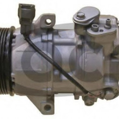 Compresor, climatizare SMART FORFOUR 1.1 - ACR 134466 - Compresoare aer conditionat auto