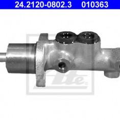 Pompa centrala, frana FIAT FIORINO 1.3 - ATE 24.2120-0802.3 - Pompa centrala frana auto