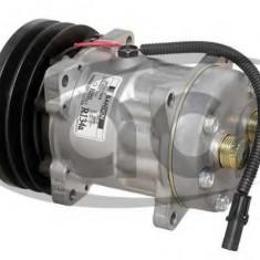 Compresor, climatizare - ACR 130961 - Compresoare aer conditionat auto