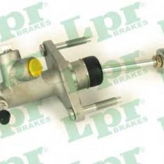Pompa centrala, ambreiaj HONDA ACCORD Mk IV 2.0 16V - LPR 2560 - Comanda ambreiaj
