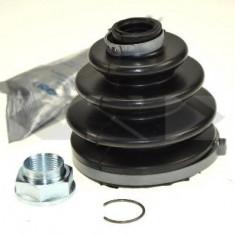 Ansamblu burduf, articulatie planetara HONDA CIVIC Mk IV hatchback 1.4 i - SPIDAN 21180 - Burduf auto