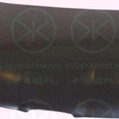 Capota motor SEAT CORDOBA 1.4 - KLOKKERHOLM 6608280