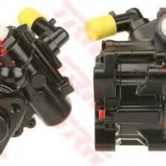 Pompa hidraulica, sistem de directie BMW Z3 2.8 - TRW JPR416 - Pompa servodirectie