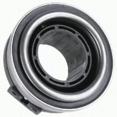 Rulment de presiune - SACHS 3151 832 001 - Rulment presiune