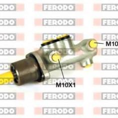 Pompa centrala, frana FIAT UNO 45 - FERODO FHM657 - Pompa centrala frana auto