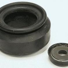 Set reparatie, rulment sarcina amortizor - SACHS 802 204 - Rulment amortizor