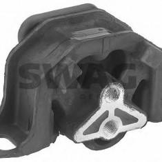Suport motor FORD ESCORT Mk V 1.8 D - SWAG 50 13 0013 - Suporti moto auto
