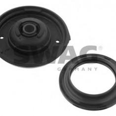 Rulment sarcina suport arc CITROËN C4 Picasso I 1.6 THP 155 - SWAG 62 92 2131 - Rulment amortizor