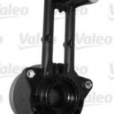 Rulment de presiune, ambreiaj - VALEO 804501 - Rulment presiune