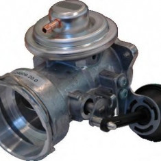 Supapa EGR VW SHARAN 1.9 TDI - HOFFER 7518069