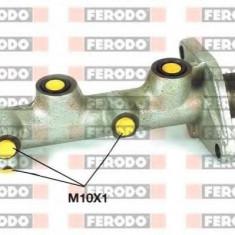 Pompa centrala, frana FORD SIERRA hatchback 1.6 - FERODO FHM1239 - Pompa centrala frana auto