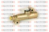 Pompa centrala, ambreiaj TALBOT HORIZON 1.1 - FERODO FHC5084