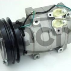 Compresor, climatizare - ACR 134492 - Compresoare aer conditionat auto