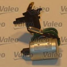 Condensator, aprindere FIAT REGATA limuzina 70 1.3 - VALEO 243758 - Delcou