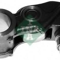 Chit accesorii, culbutori AUDI A3 2.0 TDI 16V - INA 423 0031 10