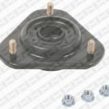 Set reparatie, rulment sarcina amortizor TOYOTA CELICA hatchback 1.6 GT 16V - SNR KB669.07