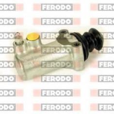 Cilindru receptor ambreiaj IVECO EuroCargo 60 E 14, 60 E 14 P - FERODO FHC6020 - Comanda ambreiaj
