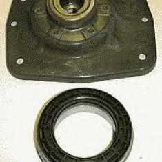 Set reparatie, rulment sarcina amortizor - SACHS 802 170 - Rulment amortizor