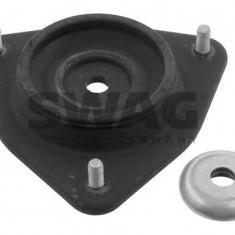 Rulment sarcina suport arc FORD ESCORT Mk VII 1.8 Turbo D - SWAG 50 55 0001 - Rulment amortizor