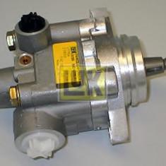 Pompa hidraulica, sistem de directie - LuK 542 0012 10 - Pompa servodirectie
