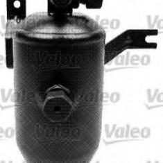 Uscator, aer conditionat CITROËN BERLINGO I caroserie 1.8 D - VALEO 509402