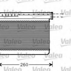 Schimbator caldura, incalzire habitaclu BMW 3 Touring 316 i - VALEO 812240 - Sistem Incalzire Auto