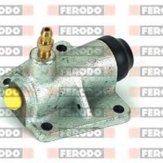 Cilindru receptor ambreiaj SKODA 105, 120 1.0 105 S, L, GL - FERODO FHC6069 - Comanda ambreiaj