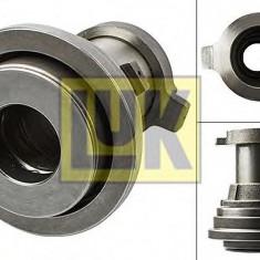 Rulment de presiune - LuK 500 0793 30 - Rulment presiune
