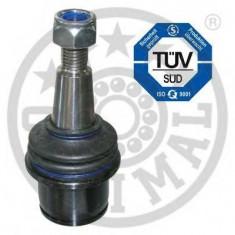 Pivot Moog LAND ROVER LR3 III 4.4 4x4 - OPTIMAL G3-973