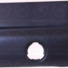 Panou lateral FORD ESCORT Mk V 1.3 - KLOKKERHOLM 2530522 - Panou usi auto
