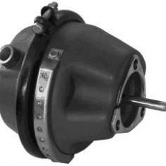 Cilindru receptor frana Bosch cu membrana - WABCO 423 054 001 0
